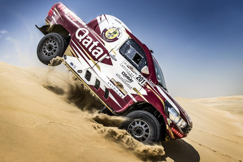 crossing-the-dunes-nasser-saleh-al-attiyah-style-in-qatar_1800x1800