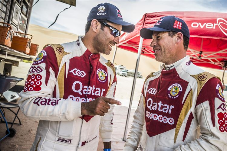 nasser-saleh-al-attiyah-and-matthieu-baumel-looking-for-sealine-success-with-overdrive-racing_880x500