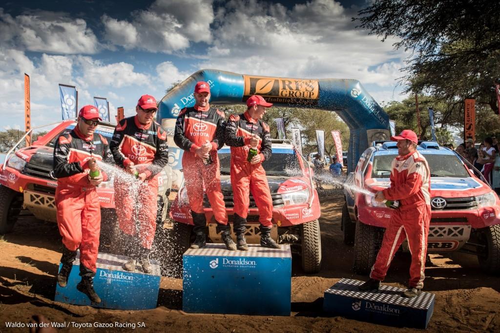 rfs-endurance-podium_1800x1800