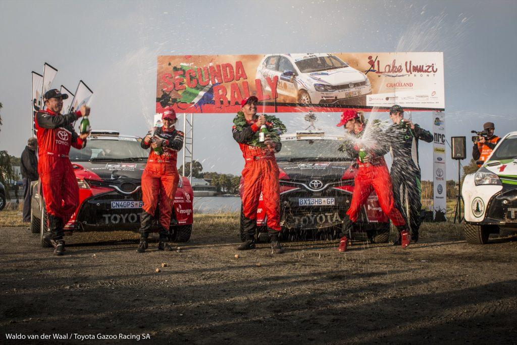 secunda-rally-podium-1_1800x1800