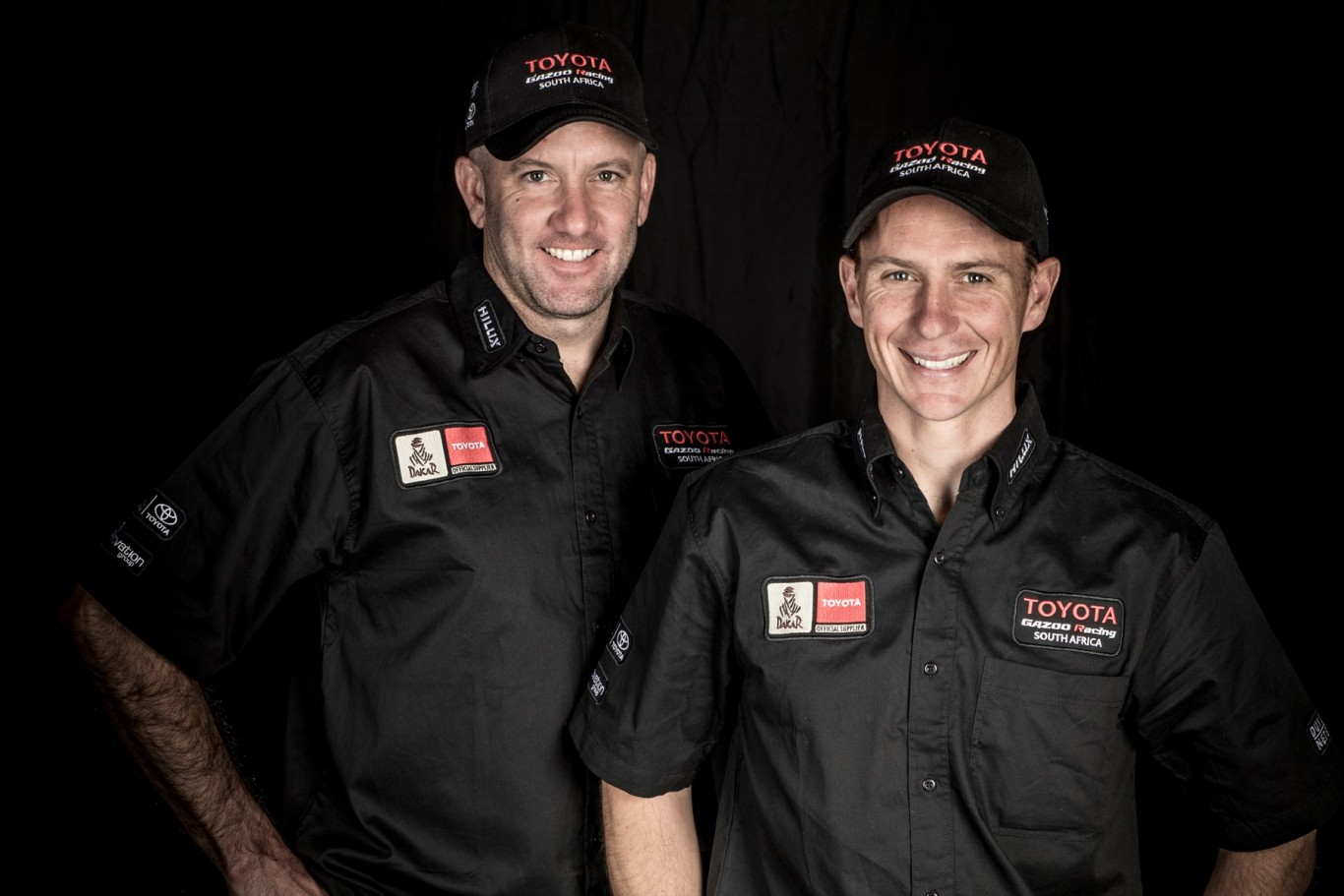 leeroy-poulter-rob-howie-2_1800x1800